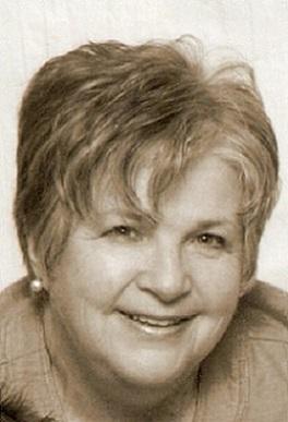 Lynda Bartie